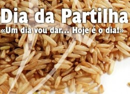 diapartilha