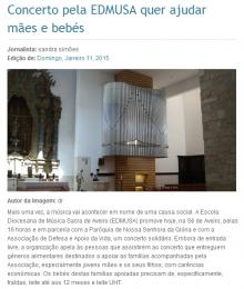 diario de aveiro_11_1_2015